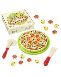 Howa Pizza set 4870